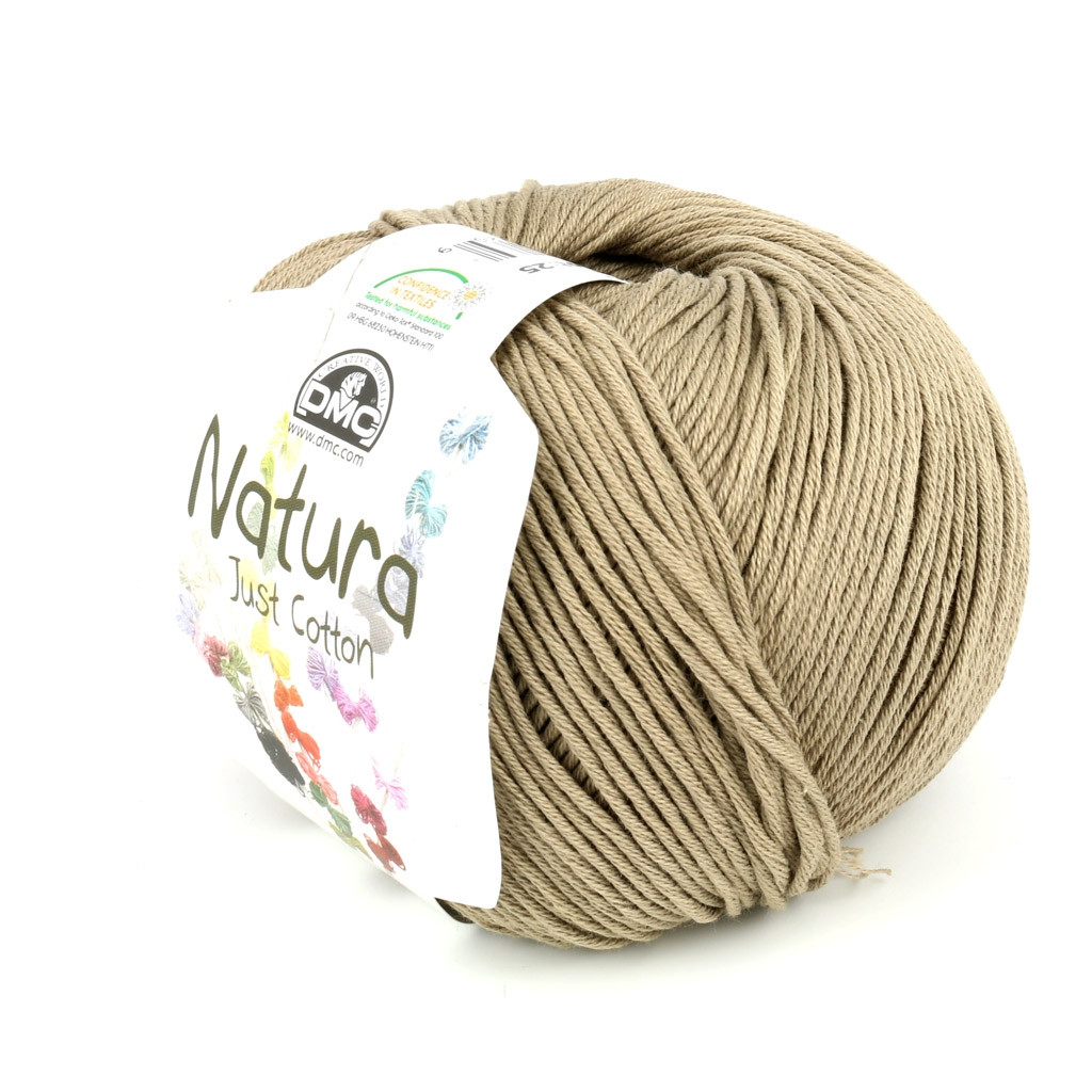 Dmc Natura Just Cotton New Coton Natura Just Cotton Dmc Filato Cotone Lin N°78 X Of Amazing 45 Ideas Dmc Natura Just Cotton
