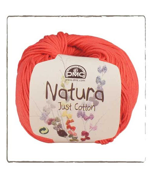 Dmc Natura Just Cotton New Dmc Natura Just Cotton Kreafabriek Of Amazing 45 Ideas Dmc Natura Just Cotton