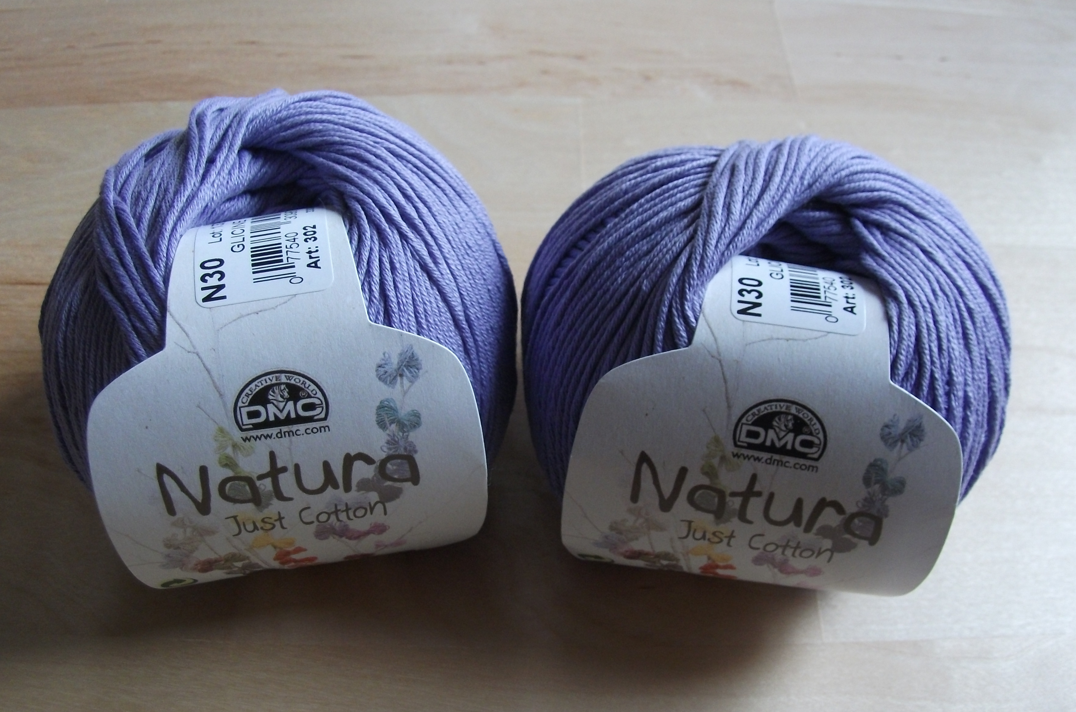 Dmc Natura Just Cotton New Yarn Review – Dmc Natura Just Cotton Of Amazing 45 Ideas Dmc Natura Just Cotton