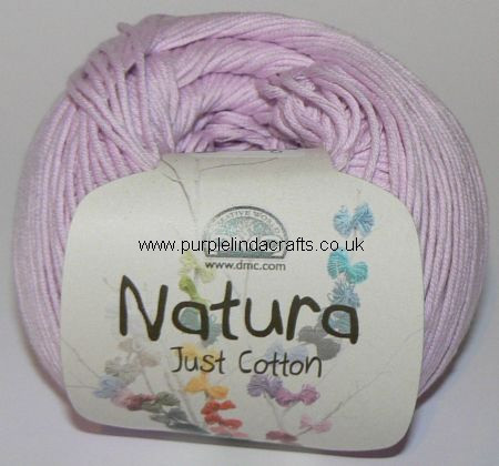 Dmc Natura Just Cotton Unique Dmc Natura Just Cotton 32 Rose soraya Of Amazing 45 Ideas Dmc Natura Just Cotton