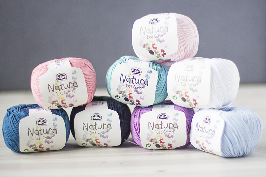 Dmc Natura Just Cotton Unique Dmc Natura Just Cotton Yarn Sew Crafty Of Amazing 45 Ideas Dmc Natura Just Cotton