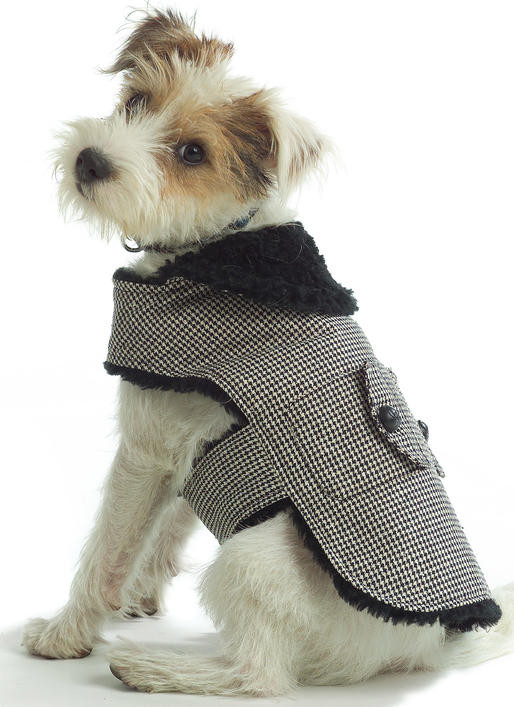 Dog Clothes Patterns Best Of B4885 Of Innovative 46 Pics Dog Clothes Patterns
