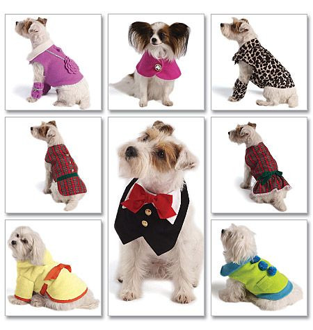 Dog Clothes Patterns Fresh 64 Best Patterns for Pets Images On Pinterest Of Innovative 46 Pics Dog Clothes Patterns