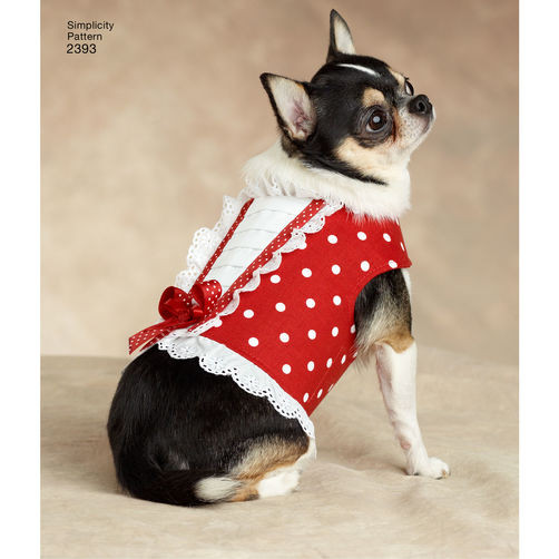 Dog Clothes Patterns Fresh Pattern for Dog Clothes Of Innovative 46 Pics Dog Clothes Patterns