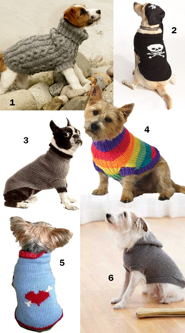Dog Clothes Patterns Luxury Free and Easy Knitting Patterns for Dog Sweaters I Think Of Innovative 46 Pics Dog Clothes Patterns