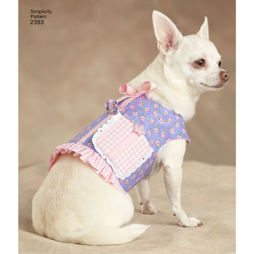 Dog Clothes Patterns New Pattern for Dog Clothes Of Innovative 46 Pics Dog Clothes Patterns