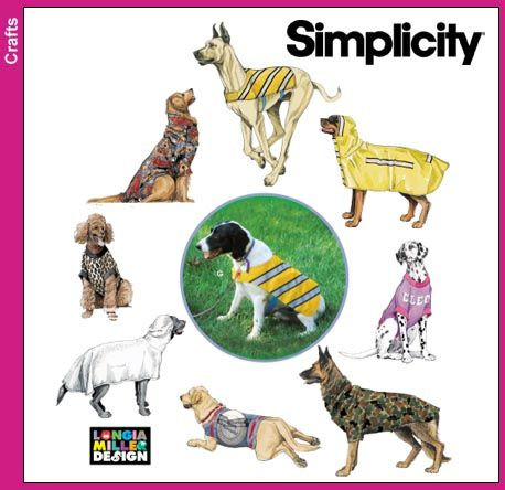 Dog Coat Pattern New Christmas Customs – Xmas Ideas Home Simplicity Pattern Of Contemporary 40 Photos Dog Coat Pattern