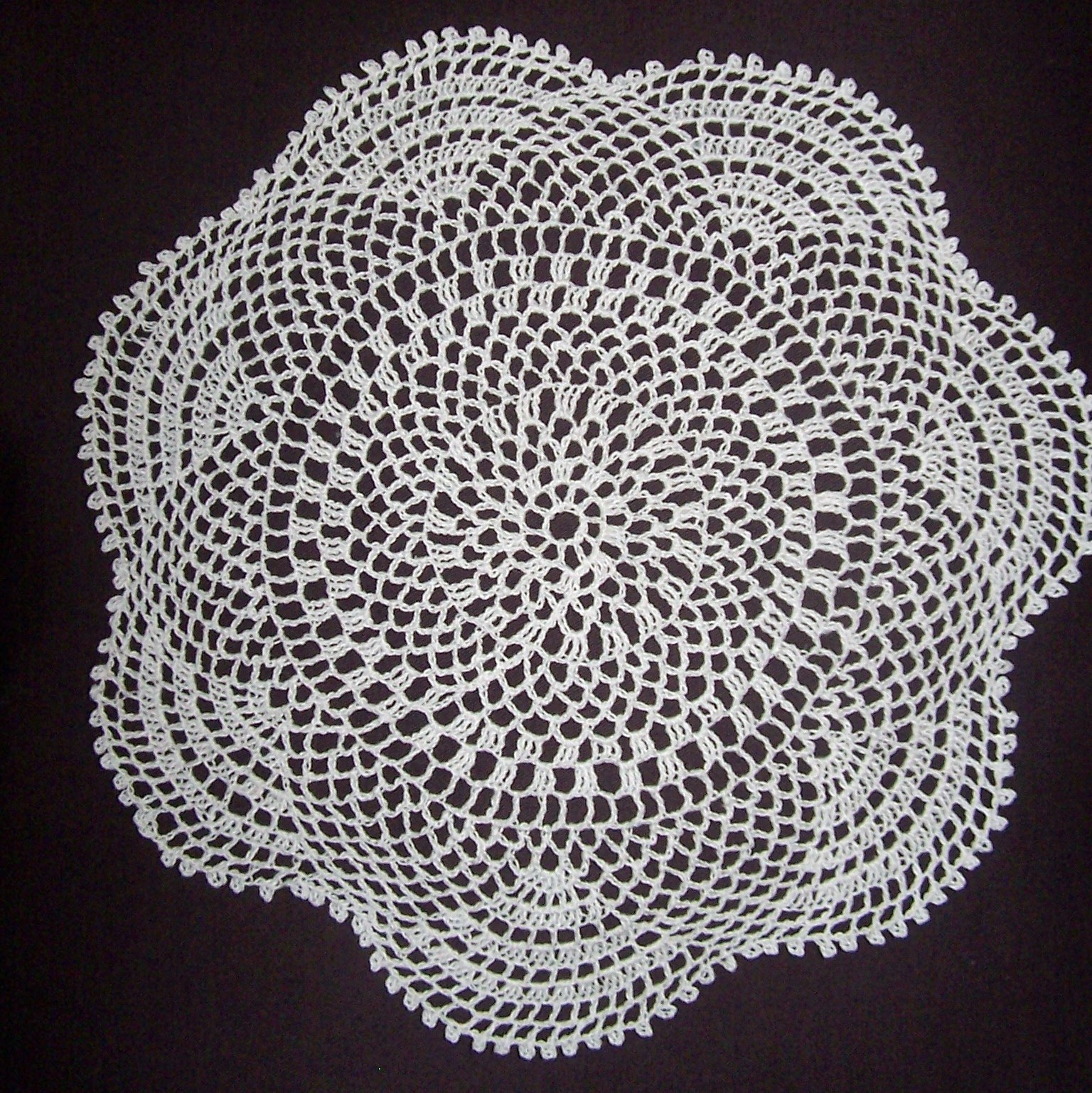 Doilies Beautiful 1000 Images About Cochet On Pinterest Of Adorable 44 Pics Doilies