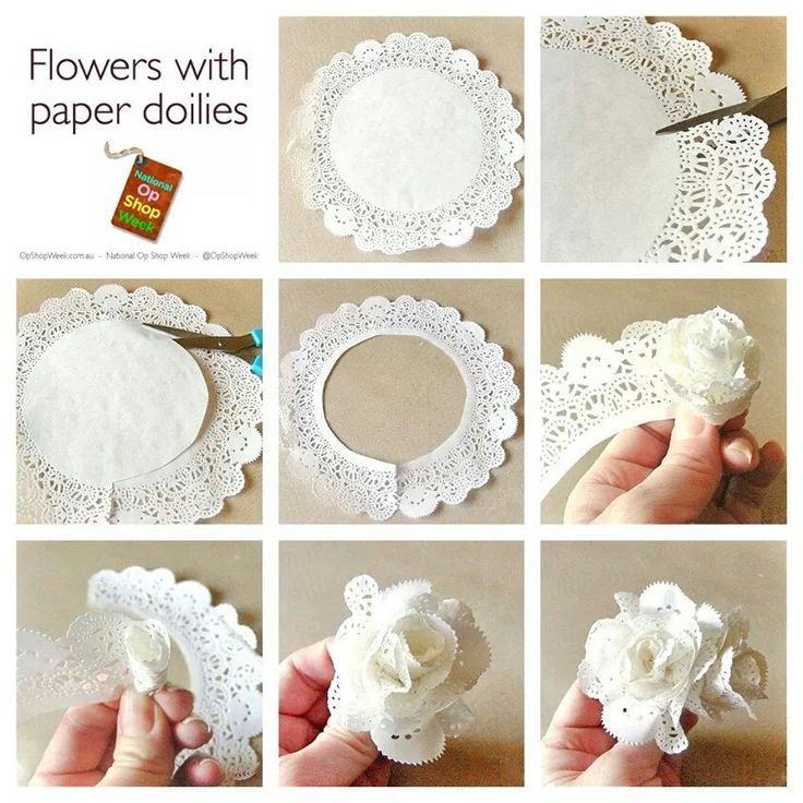 Doily Crafts Awesome 1000 Images About Doilies On Pinterest Of Contemporary 47 Photos Doily Crafts