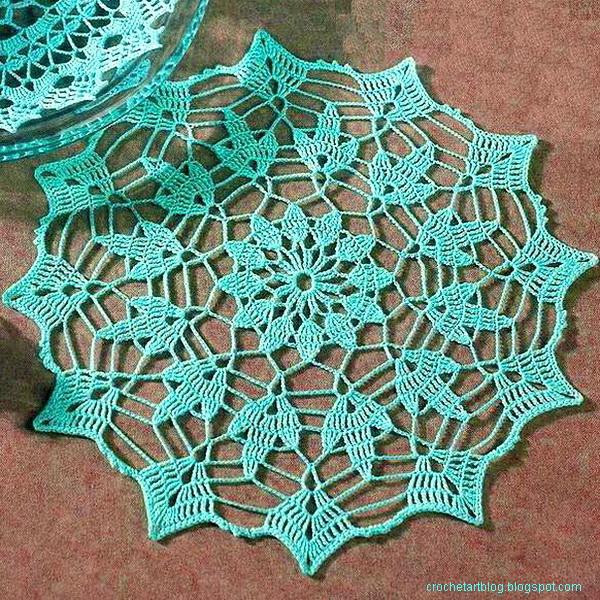 Doily Patterns Awesome Crochet Art Crochet Doilies Free Crochet Pattern Oval Of Innovative 50 Models Doily Patterns