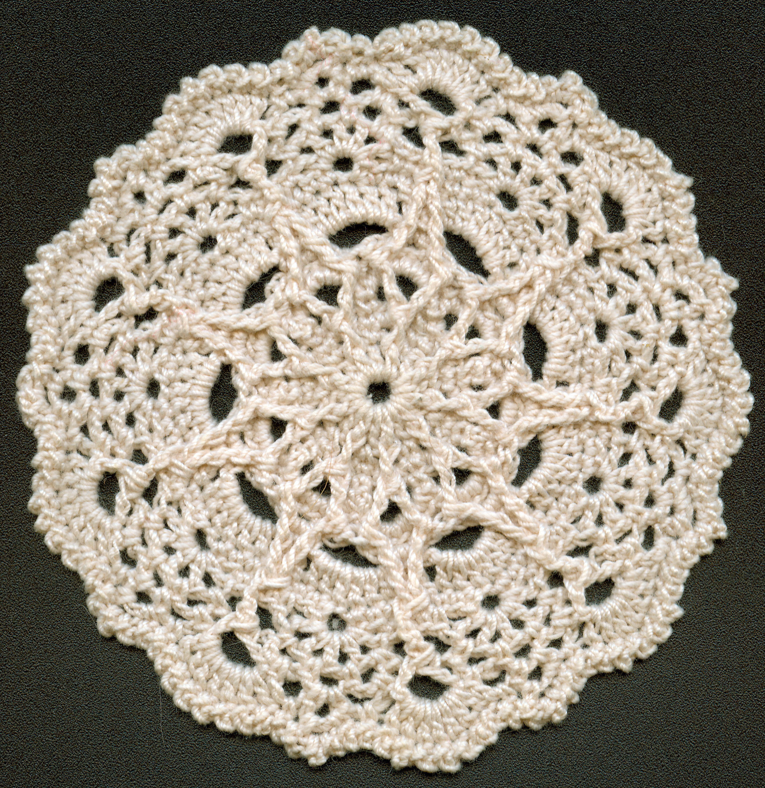 Doily Patterns New Indian Crocheted Beverage Doilies Patterns Indian Of Innovative 50 Models Doily Patterns