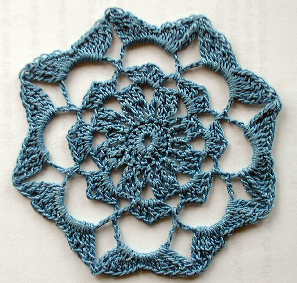 Doily Patterns Unique Crochet Doily Large Pattern Star – Crochet Patterns Of Innovative 50 Models Doily Patterns