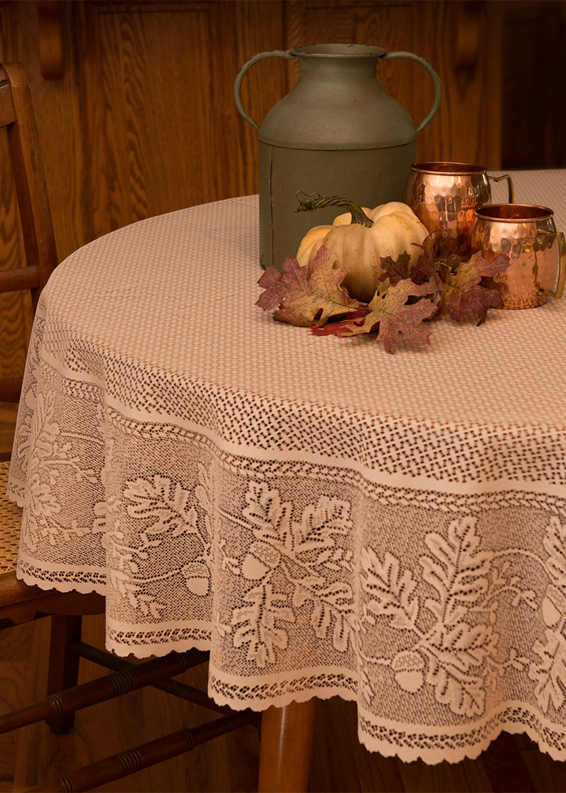 Doily Tablecloth Awesome 100 Leaf Doily Tablecloth Table Runner Of Charming 49 Pictures Doily Tablecloth