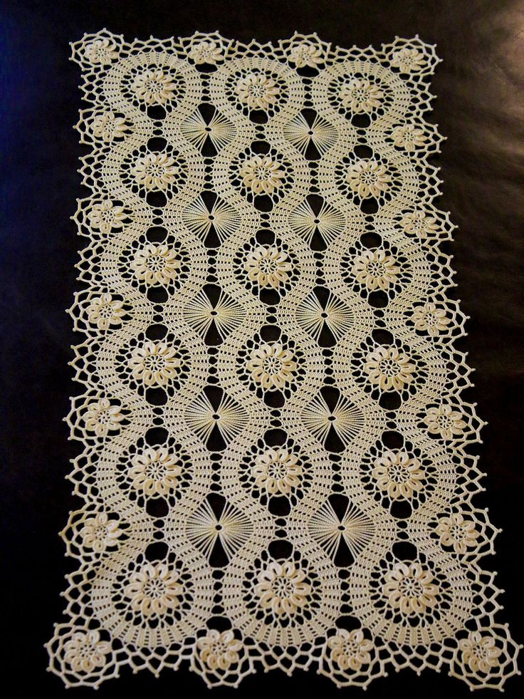 Doily Tablecloth Best Of 1882 Best Images About Doilies On Pinterest Of Charming 49 Pictures Doily Tablecloth