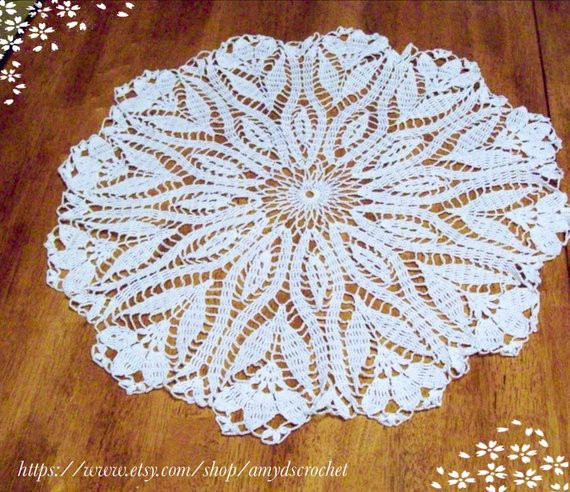Doily Tablecloth New Lace Tablecloth Crocus Flower Doily Flower Tablecloth Wedding Of Charming 49 Pictures Doily Tablecloth