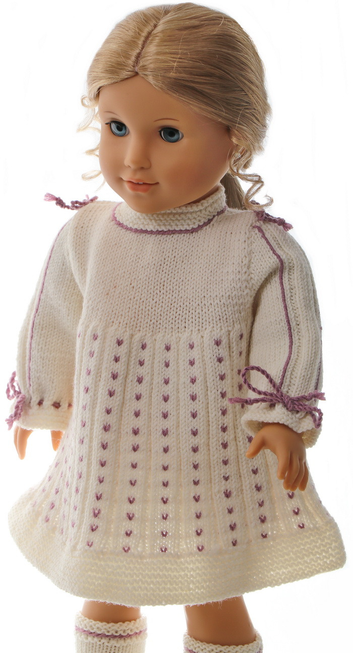 Doll Clothes Patterns Inspirational Knitting Patterns Dolls Clothes Of Great 43 Models Doll Clothes Patterns