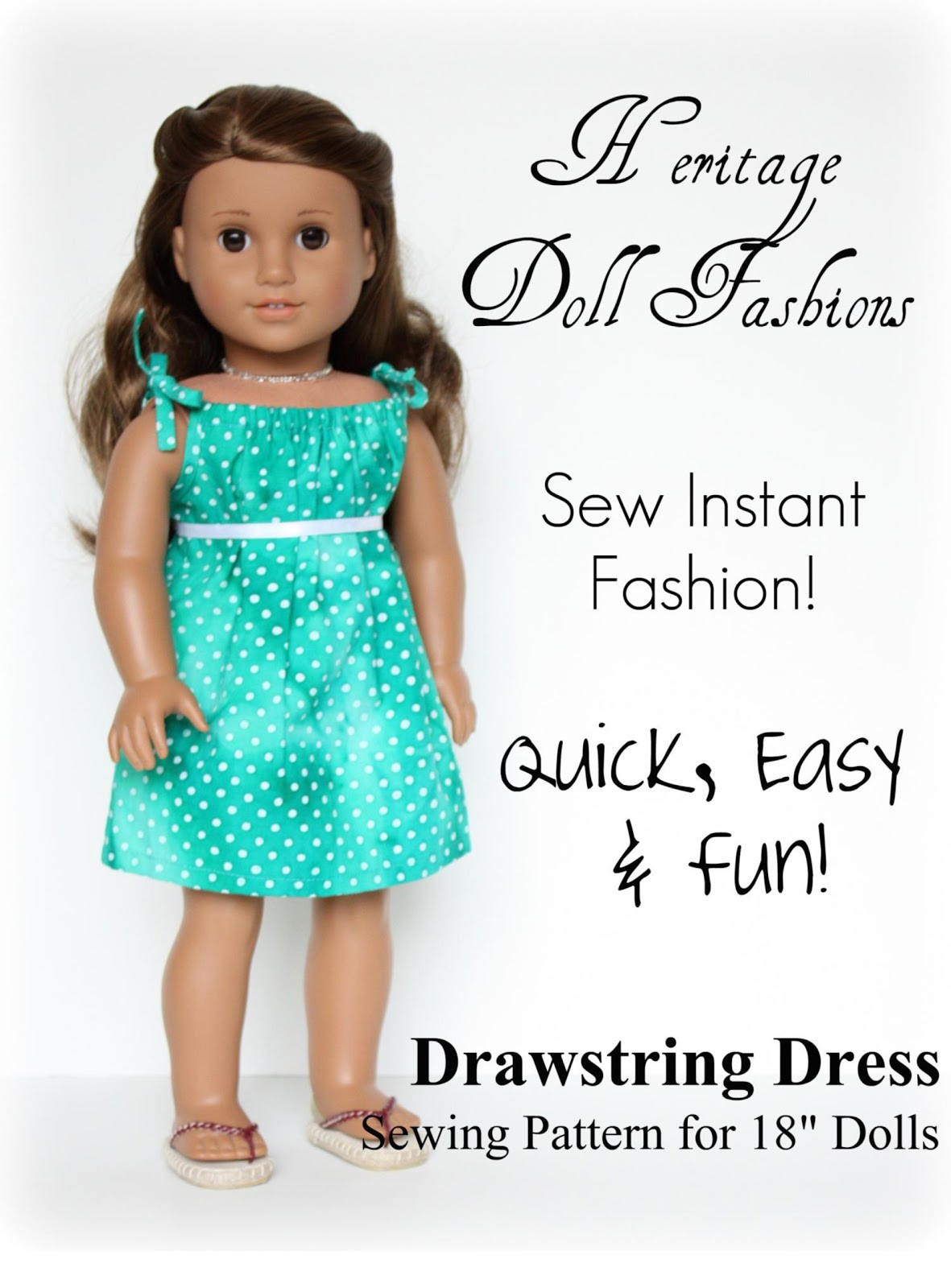 Doll Clothes Patterns Unique Doll Tutorial Roundup Sugar Bee Crafts Of Great 43 Models Doll Clothes Patterns