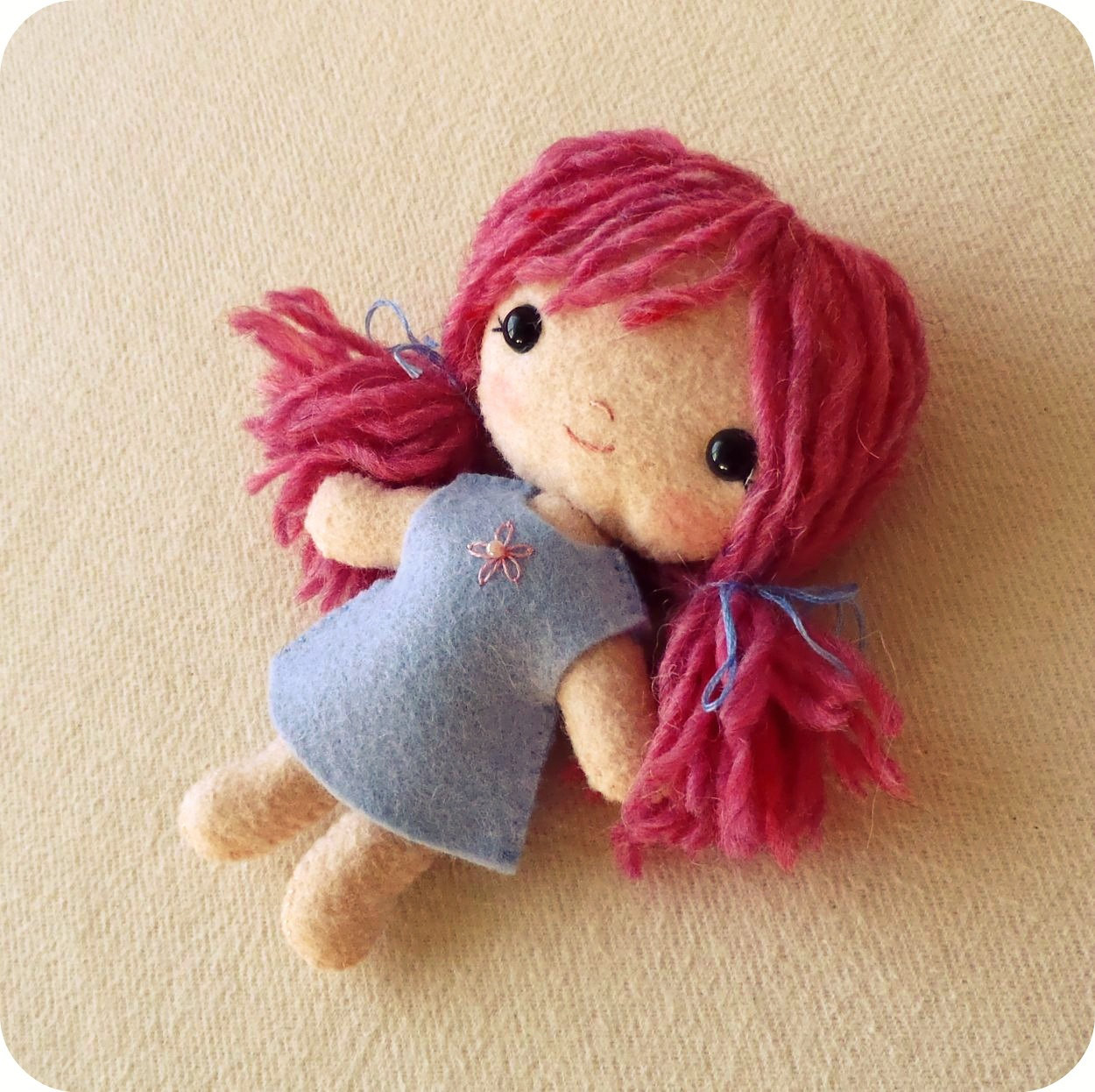 Doll Patterns Inspirational Doll Pdf Pattern Doll Pattern Plush Doll Easy Pattern Of Doll Patterns Best Of My Rag Doll Adorable Dolls to Sew