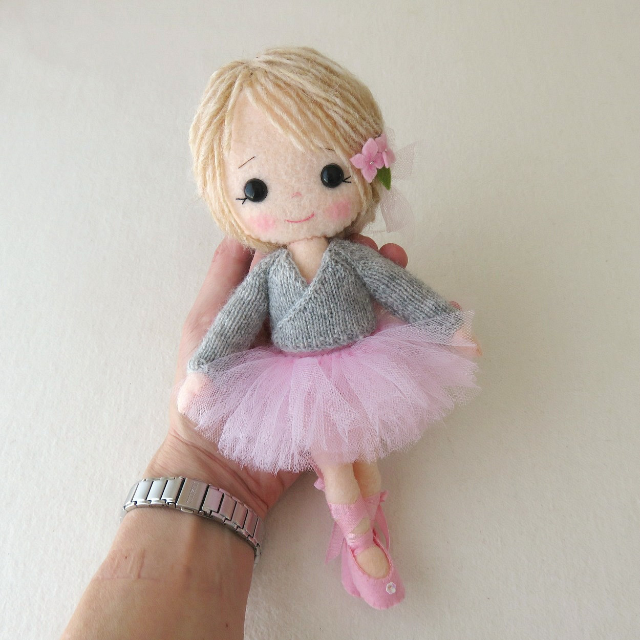 my felt doll knitted outfit patterns