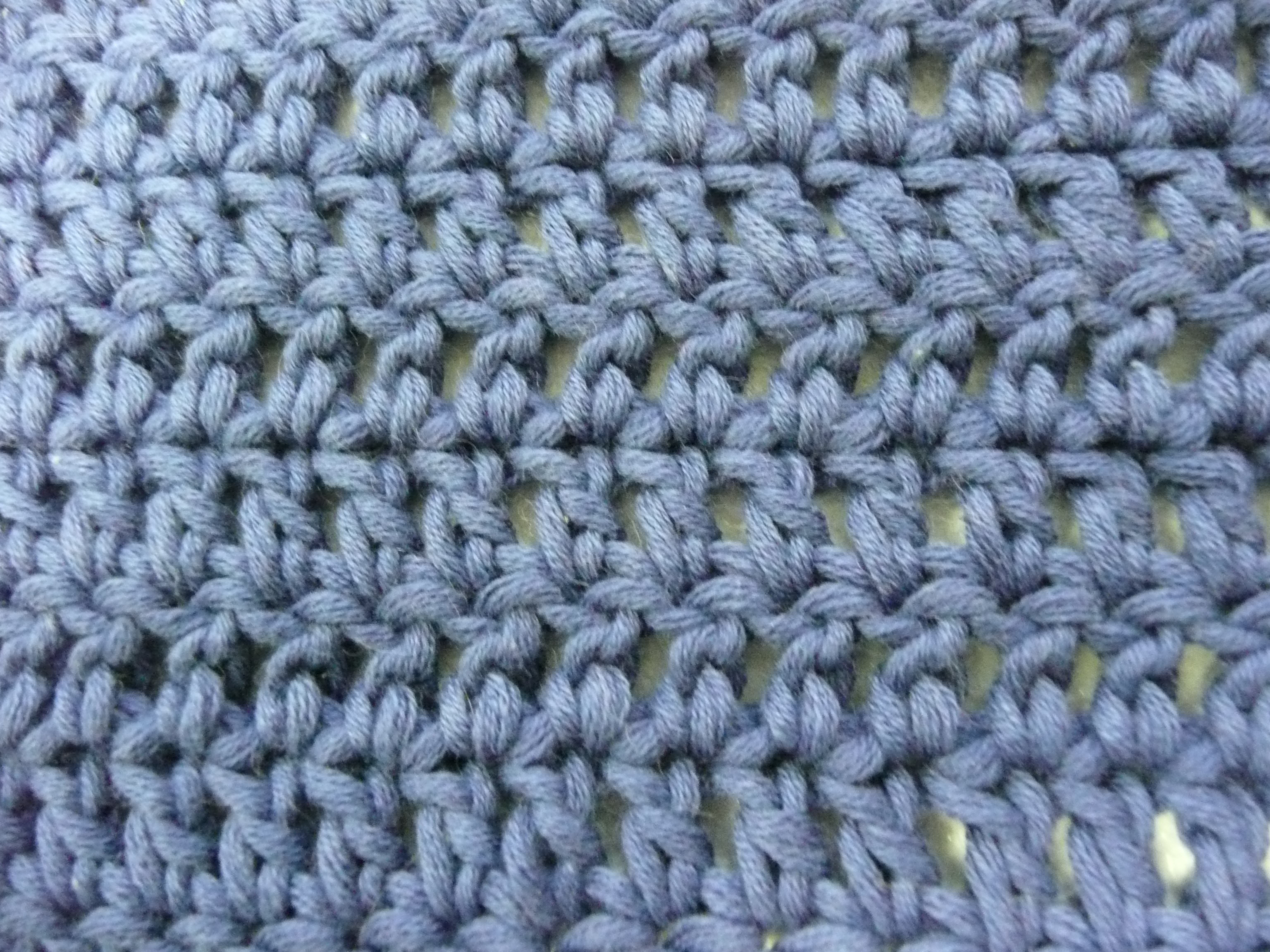 Double Crochet Stitch Awesome Double Crochet Stitch Wooden Spools Quilting Knitting & More Of Awesome 41 Pictures Double Crochet Stitch