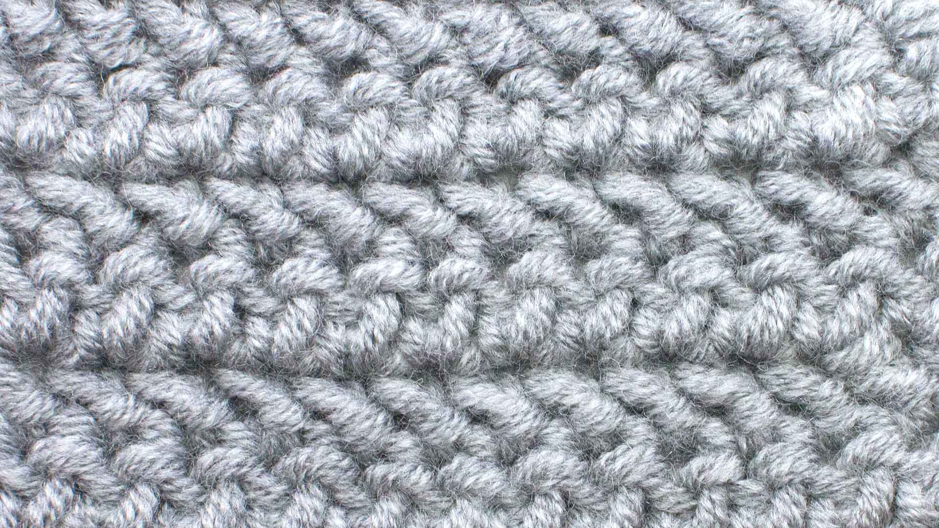 Double Crochet Stitch Awesome Herringbone Hdc Hhdc Crochet New Stitch A Day Of Awesome 41 Pictures Double Crochet Stitch
