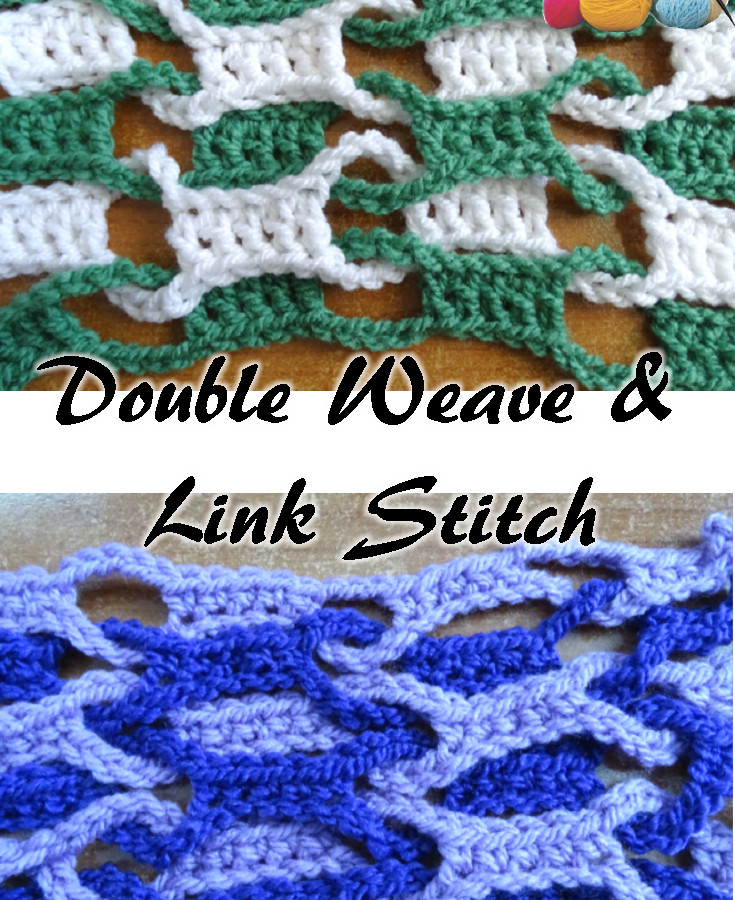Double Crochet Stitch Awesome Meladoras Creations Of Awesome 41 Pictures Double Crochet Stitch