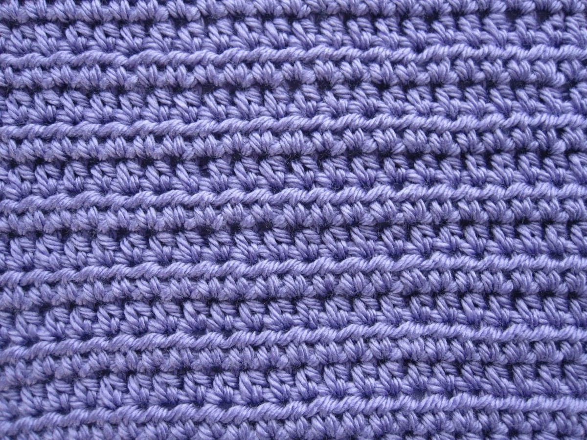 Double Crochet Stitch Fresh What is This Stitch Revedreams Of Awesome 41 Pictures Double Crochet Stitch