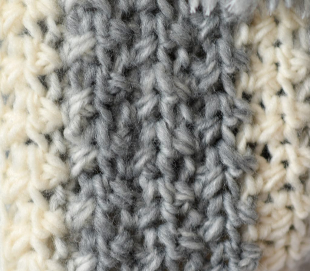 Double Crochet Stitch Lovely Crossed Half Double Crochet Stitch Tutorial – Mama In A Stitch Of Awesome 41 Pictures Double Crochet Stitch