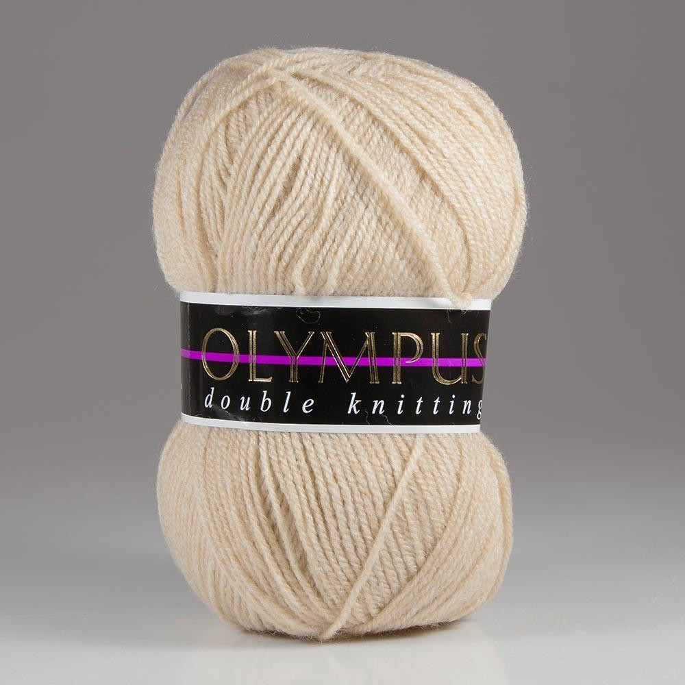 Double Knit Yarn Beautiful Olympus Double Knitting Wool Yarn 100g – Yorkshire Trading Of Incredible 41 Models Double Knit Yarn