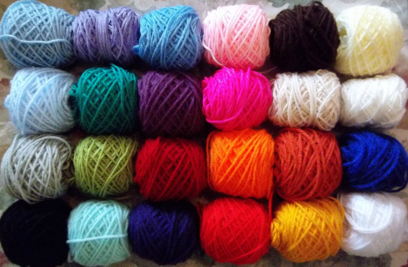 Double Knit Yarn Fresh Double Knitting Wool Wmperm for Of Incredible 41 Models Double Knit Yarn