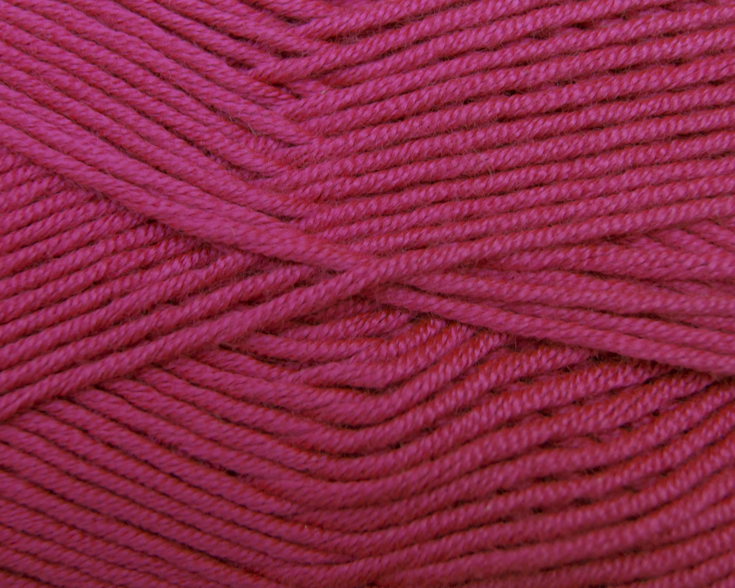 Double Knit Yarn Fresh King Cole Smooth Dk Double Knit Yarn Acrylic soft Of Incredible 41 Models Double Knit Yarn
