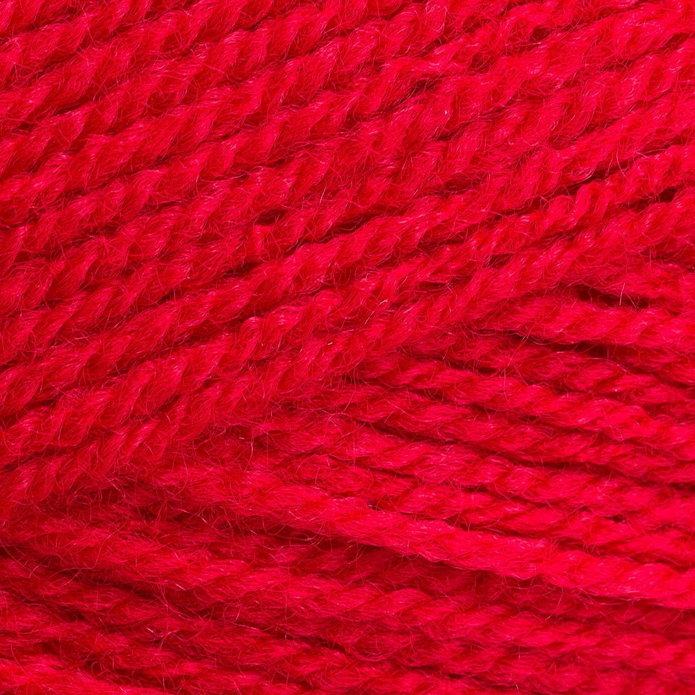 Pricewise Double Knit Yarn King Cole from CraftyArts