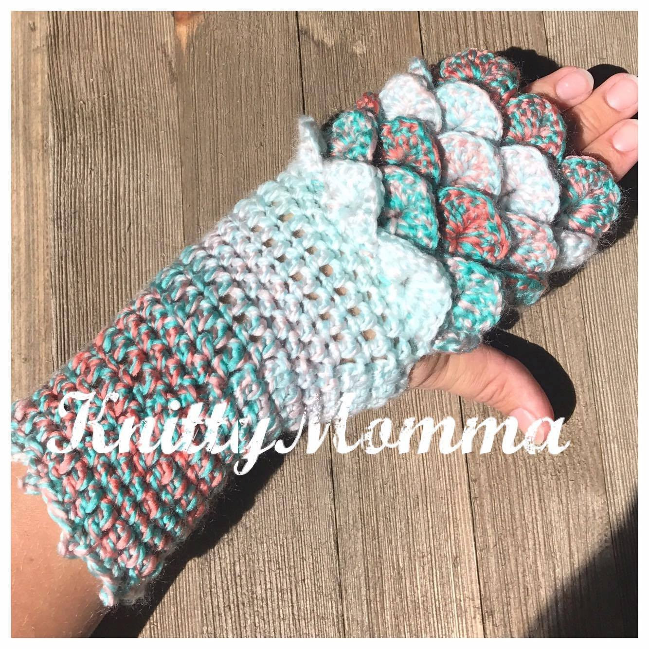 Dragon Scale Gloves Beautiful Dragon Scale Gloves Pattern Fingerless Gloves Dragon Of Amazing 46 Pictures Dragon Scale Gloves