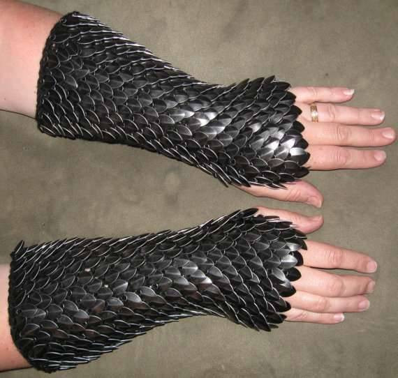 Dragon Scale Gloves Beautiful Fashion Fantasy Me Val Armor Dragon Scale Dragons Gloves Of Amazing 46 Pictures Dragon Scale Gloves