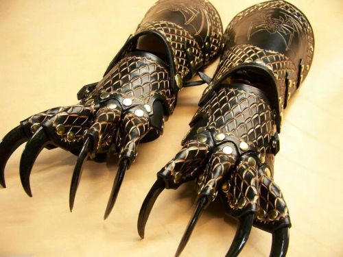 Dragon Scale Gloves Best Of Dragon Scale Gloves Of Amazing 46 Pictures Dragon Scale Gloves