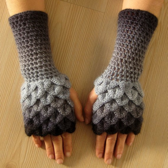 Dragon Scale Gloves Fresh Dragon Scale Fingerless Gloves Dragon Gloves Crocodile Of Amazing 46 Pictures Dragon Scale Gloves