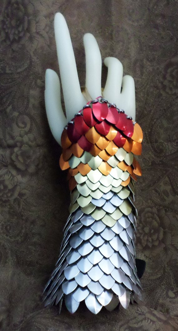 Dragon Scale Gloves Fresh Unavailable Listing On Etsy Of Amazing 46 Pictures Dragon Scale Gloves