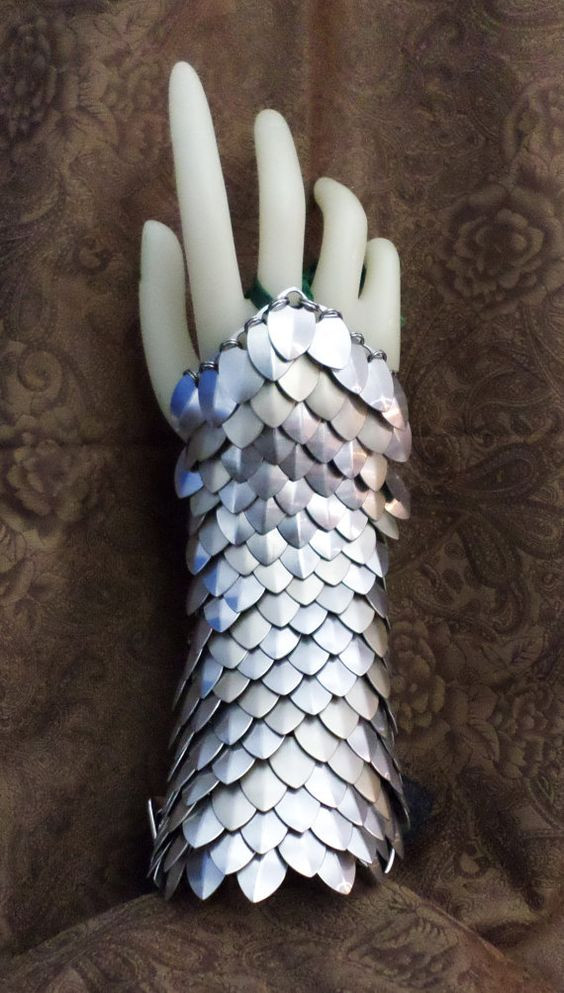 Dragon Scale Gloves Luxury Dragon Skin Gloves with Leather Buckle Made to order Of Amazing 46 Pictures Dragon Scale Gloves
