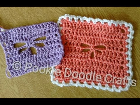 Dragonfly Crochet Pattern Luxury Dragonfly Stitch Crochet Tutorial Of Luxury 46 Pictures Dragonfly Crochet Pattern
