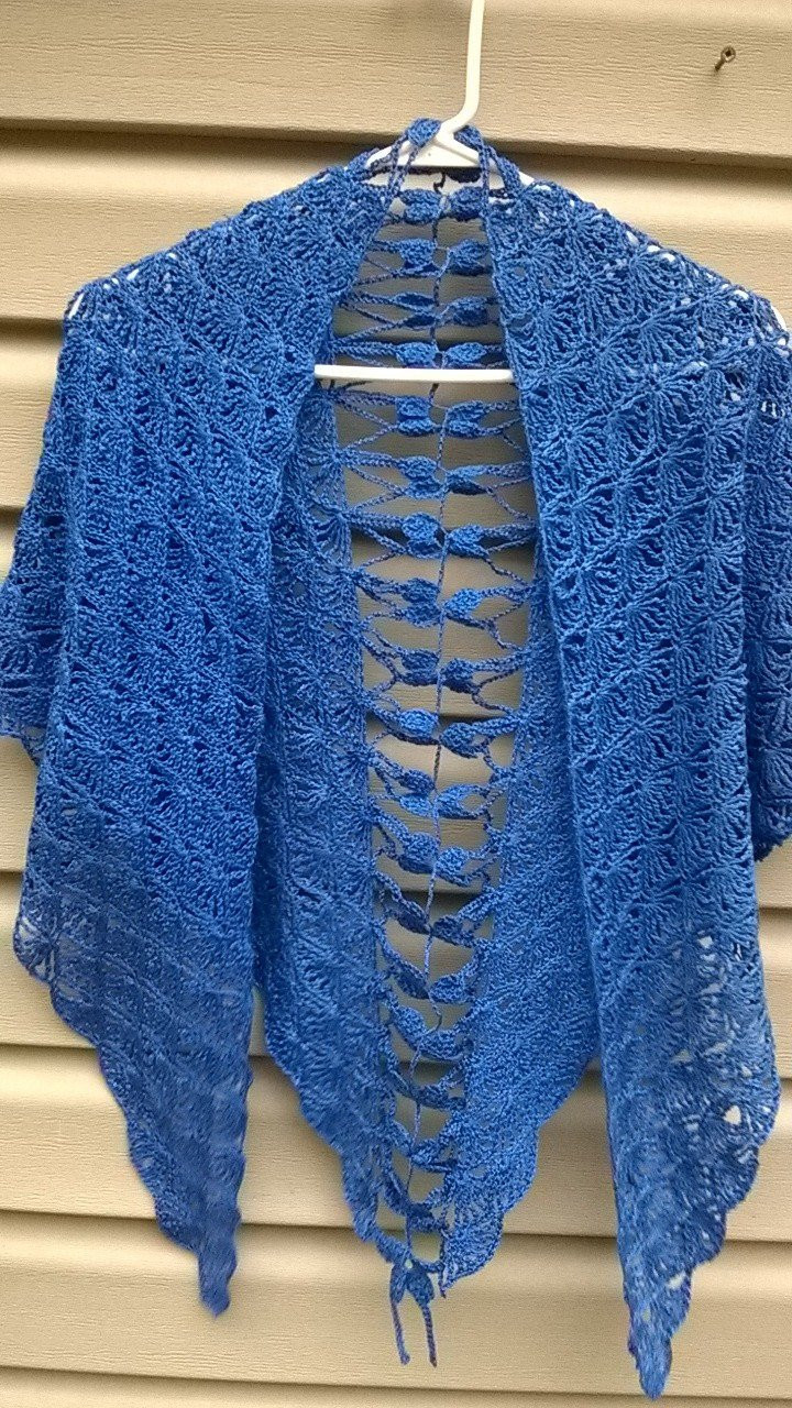 Dragonfly Crochet Pattern Unique Dragonfly Crochet Shawl Pattern Bing Images Of Luxury 46 Pictures Dragonfly Crochet Pattern