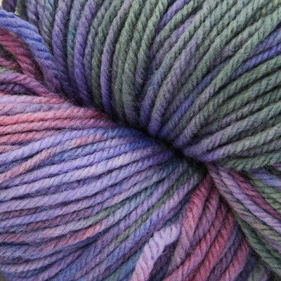 Dream In Color Classy Beautiful Dream In Color Classy Yarn at Webs Of Brilliant 43 Pictures Dream In Color Classy