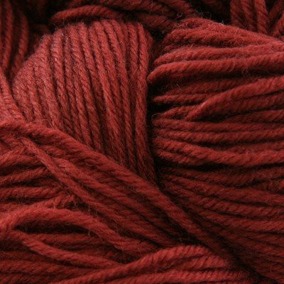 Dream In Color Classy Yarn at WEBS