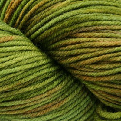 Dream In Color Classy Best Of Dream In Color Classy Yarn at Webs Of Brilliant 43 Pictures Dream In Color Classy