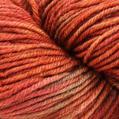 Dream In Color Classy Elegant Dream In Color Classy Yarn at Webs Of Brilliant 43 Pictures Dream In Color Classy