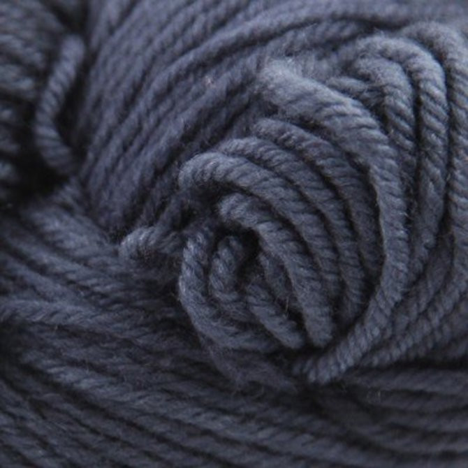 Dream In Color Classy Fresh Dream In Color Classy Yarn at Webs Of Brilliant 43 Pictures Dream In Color Classy