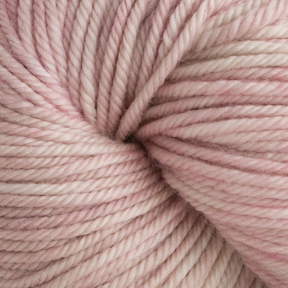 Dream In Color Classy Inspirational Dream In Color Classy with Cashmere Of Brilliant 43 Pictures Dream In Color Classy