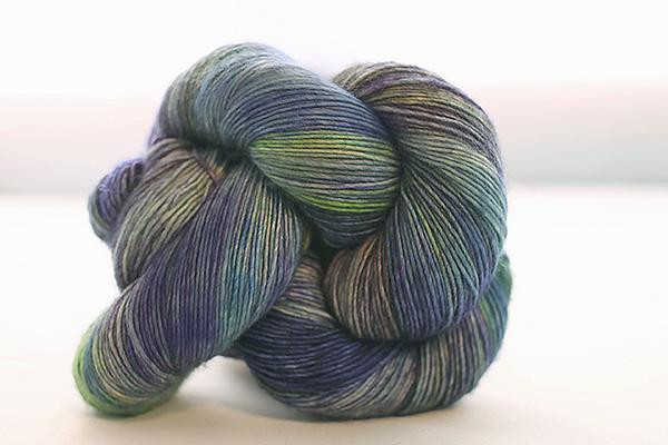 Dream In Color Classy Lovely Dream In Color Classy with Cashmere Garenhuis Yarn Studio Of Brilliant 43 Pictures Dream In Color Classy