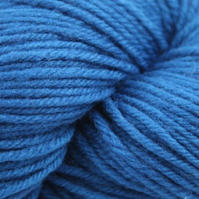 Dream In Color Classy Lovely Dream In Color Classy Yarn at Webs Of Brilliant 43 Pictures Dream In Color Classy