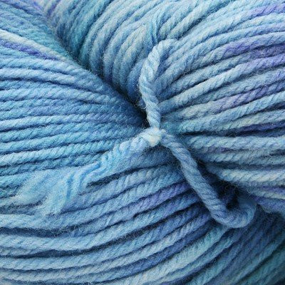 Dream In Color Classy Luxury Dream In Color Classy Yarn at Webs Of Brilliant 43 Pictures Dream In Color Classy