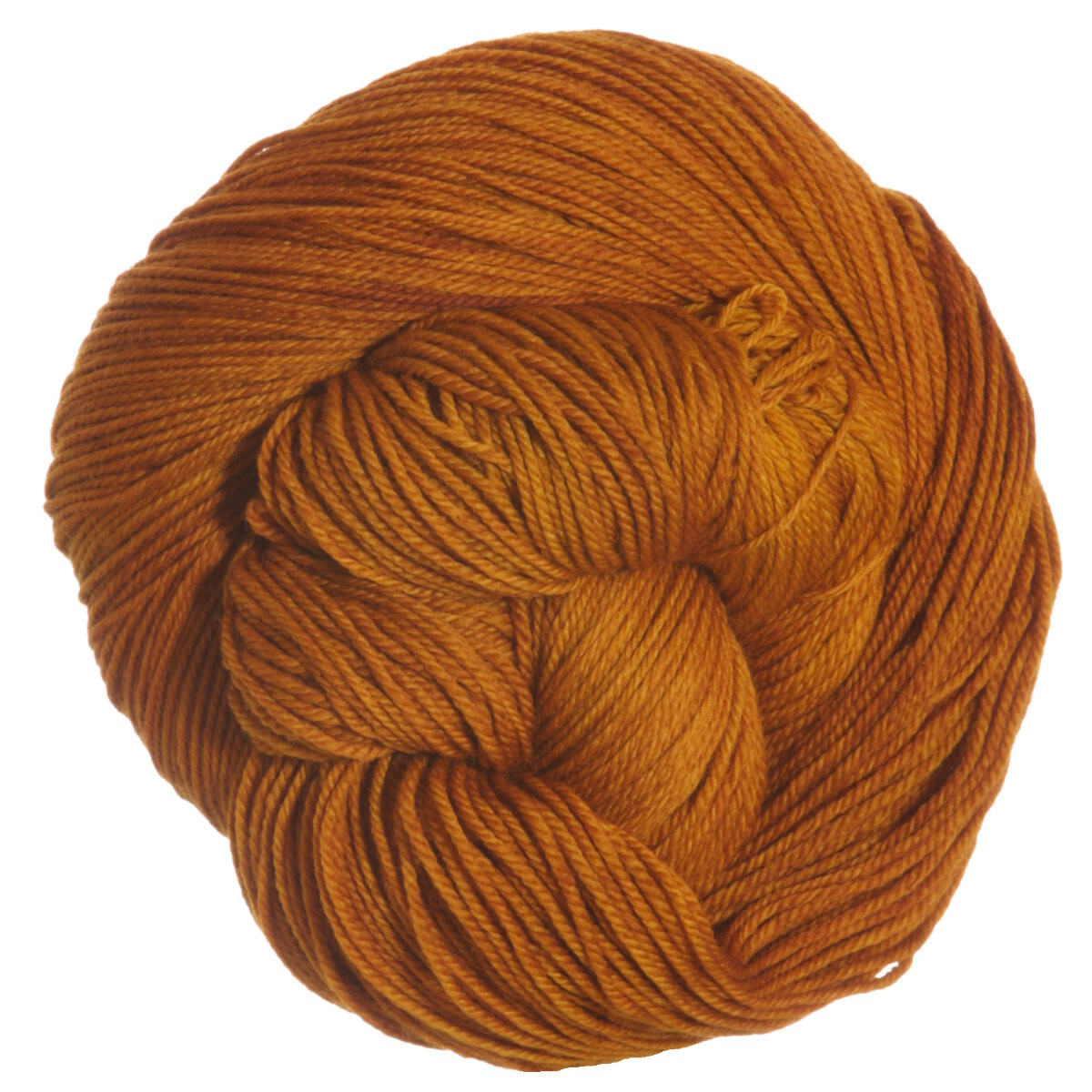 Dream In Color Yarn Awesome Dream In Color Smooshy Yarn 010 Gold Experience at Jimmy Of Incredible 42 Photos Dream In Color Yarn
